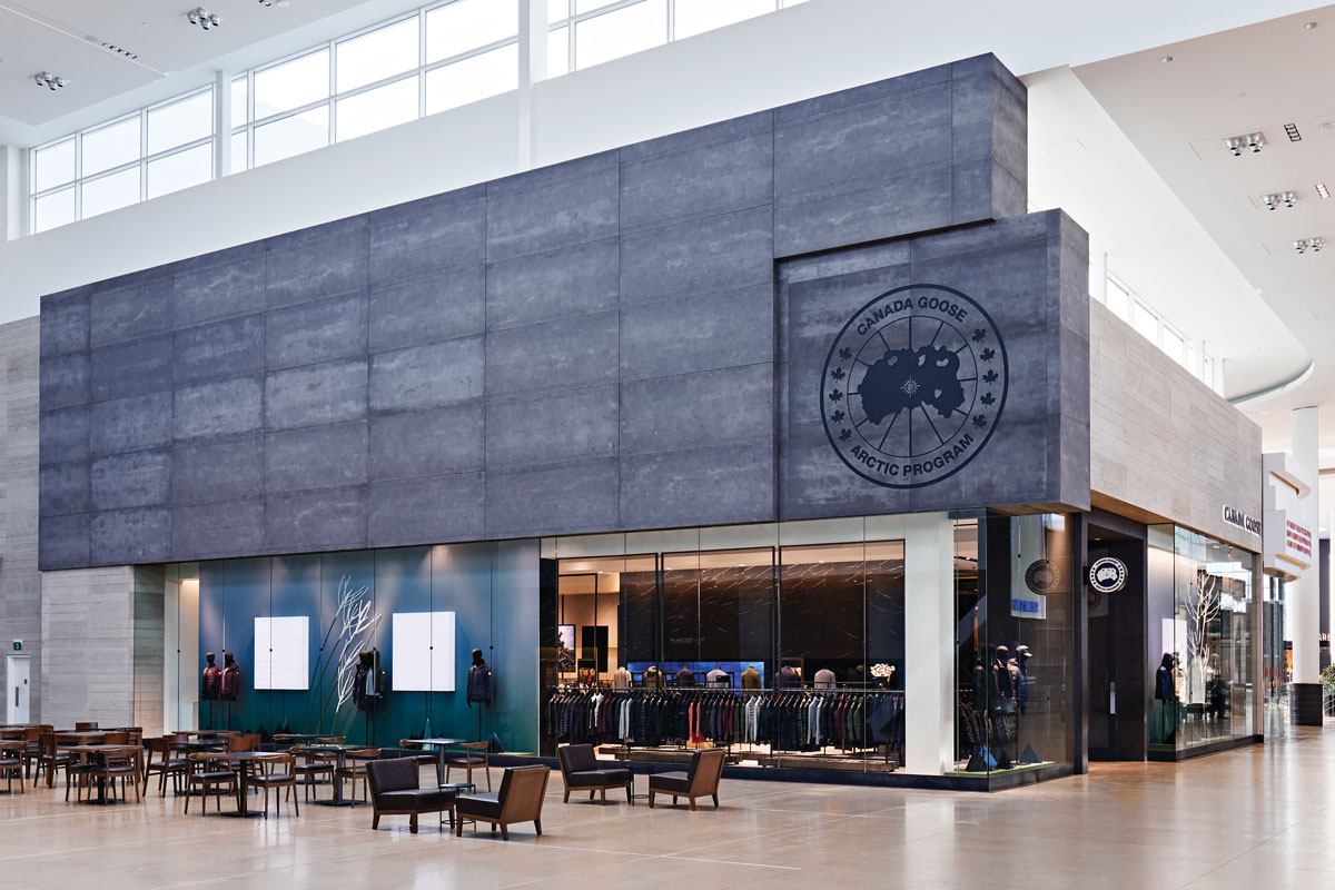 Canada-Goose_Yorkdale_HiRes_02