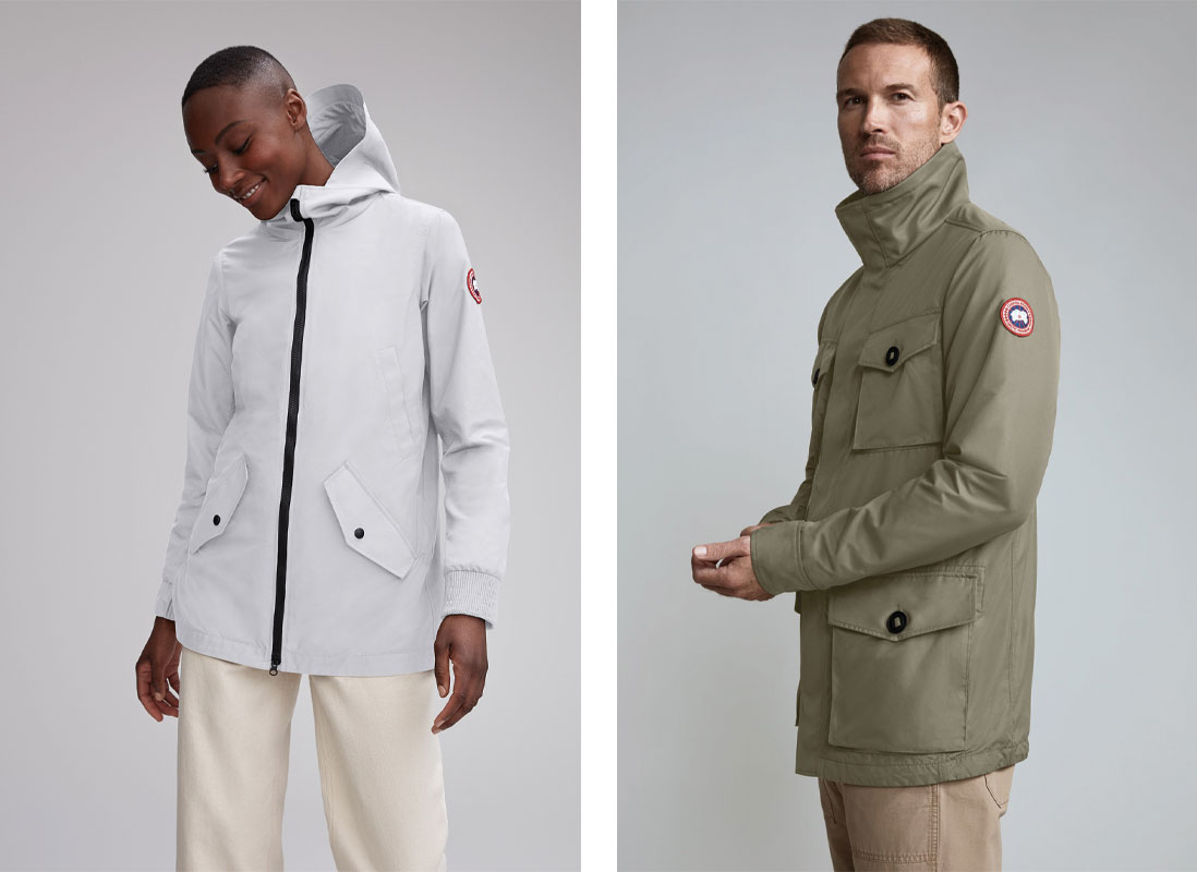 Canada-Goose_Yorkdale_HiRes_04