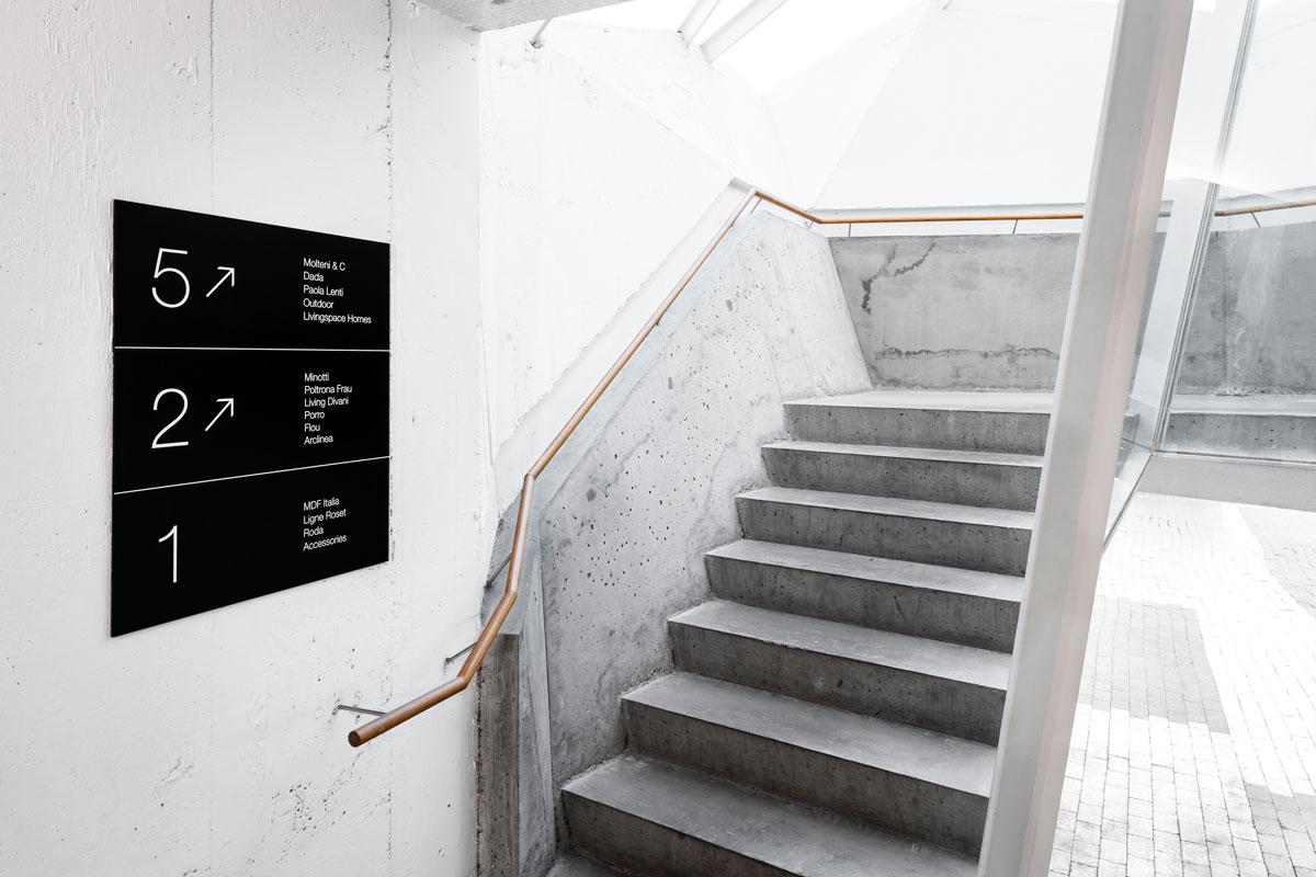 Livingspace-ross-bonetti-furniture_homes_家居 傢具