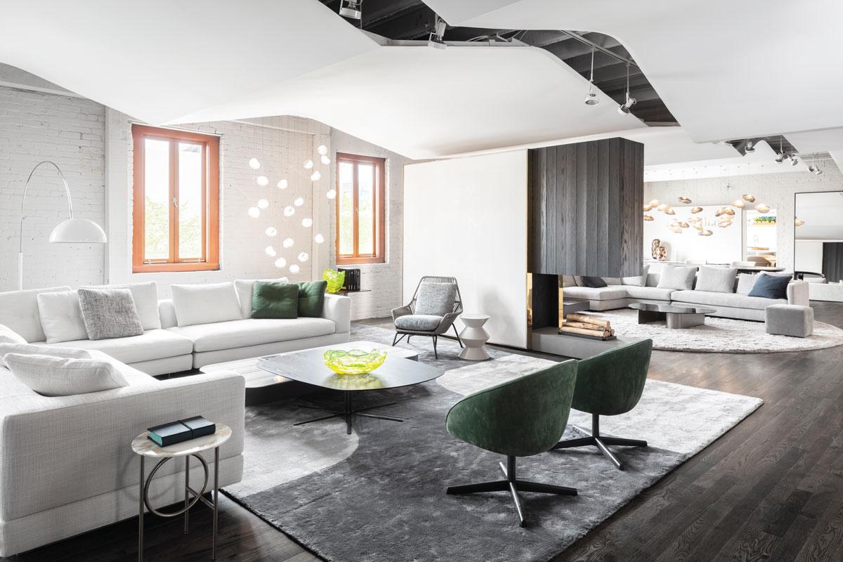 Livingspace-ross-bonetti-furniture_homes 家居 傢具