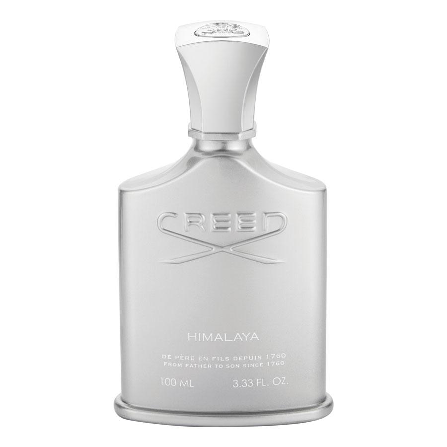 creed-perfume_Himalaya_100ml
