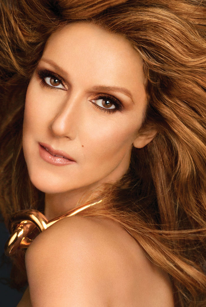 Céline-Dion_My-heart-will-go-on_Incredible_07