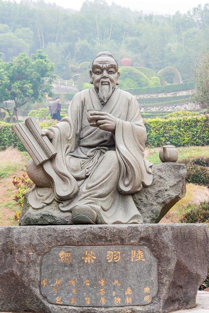 Chinese-Tea-travel_Luyu
