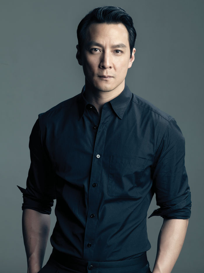 Daniel-Wu_Badlands_Caught-in-Time_Reminiscence