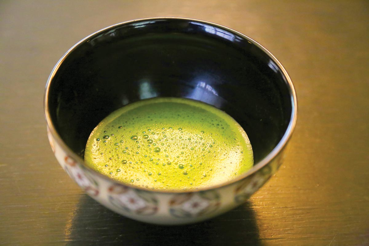 Tea-travel_Mocha