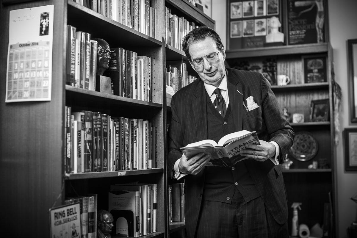 Professor-Arthur-Waldron_university-of-Pennsylvania