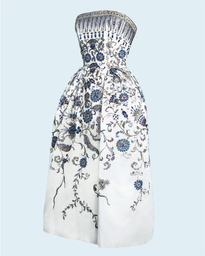 top_Dior-Haute-Couture-Collections_Palais-Galliera-Museum