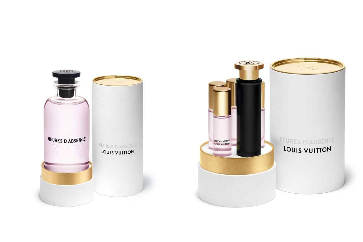 Louis-Vuitton-Perfumer-Jacques-Cavallier-Belletrud--HEURES-D'ABSENCE_