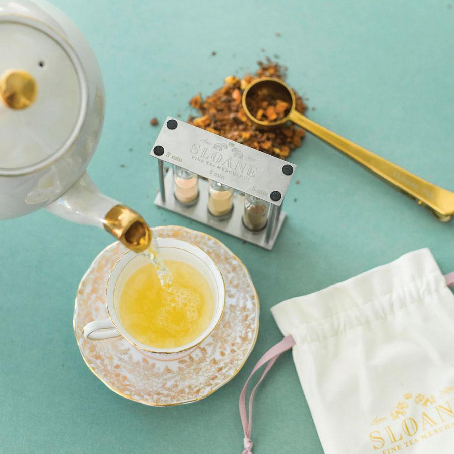 Hoda-Paripoush_Sloane Tea
