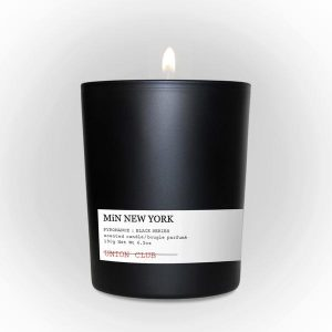 MiN-NEW-YORK-PYROMANCE-CANDLES-BLACK-SERIES-UNION-CLUB-2-CHAD-MURAWCZYK_grande