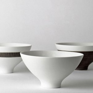 es-design-porcelain-rice-bowl-u